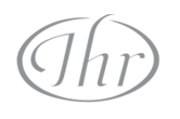 IHR - Ideal Home Range